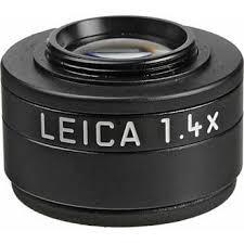 Pimp my Leica  - for Weddings!