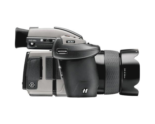 hasselblad-h3dii-311v2