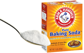 antacids-baking-soda