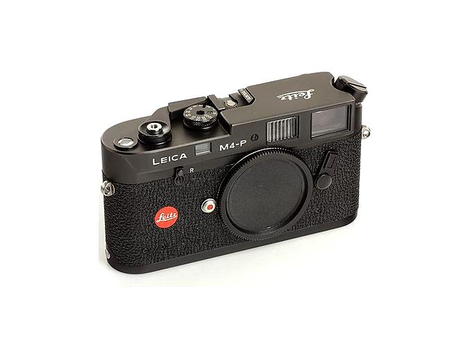leitz-m4-p-black2