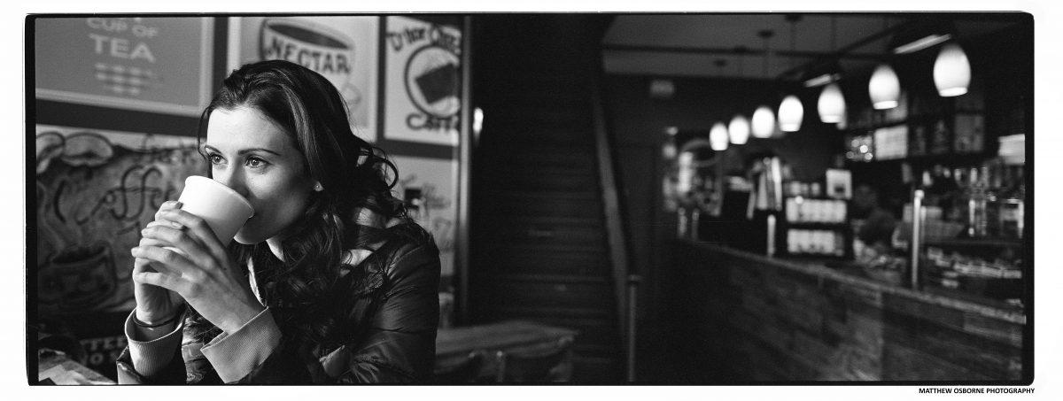 MrLeica.com – Matthew Osborne Photography